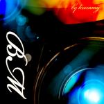 Blackmath X   ( Dark Vision Camera)