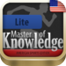 Master of Knowledge - American Sports Edition Lite