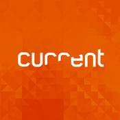 Current 02