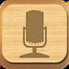 Speak to Text Pro – Call, Audio, Voice Recorder & Dictation