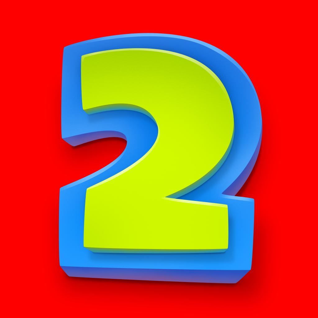 Buy Buddyman: Kick 2 (by Kick the Buddy) on the App Store