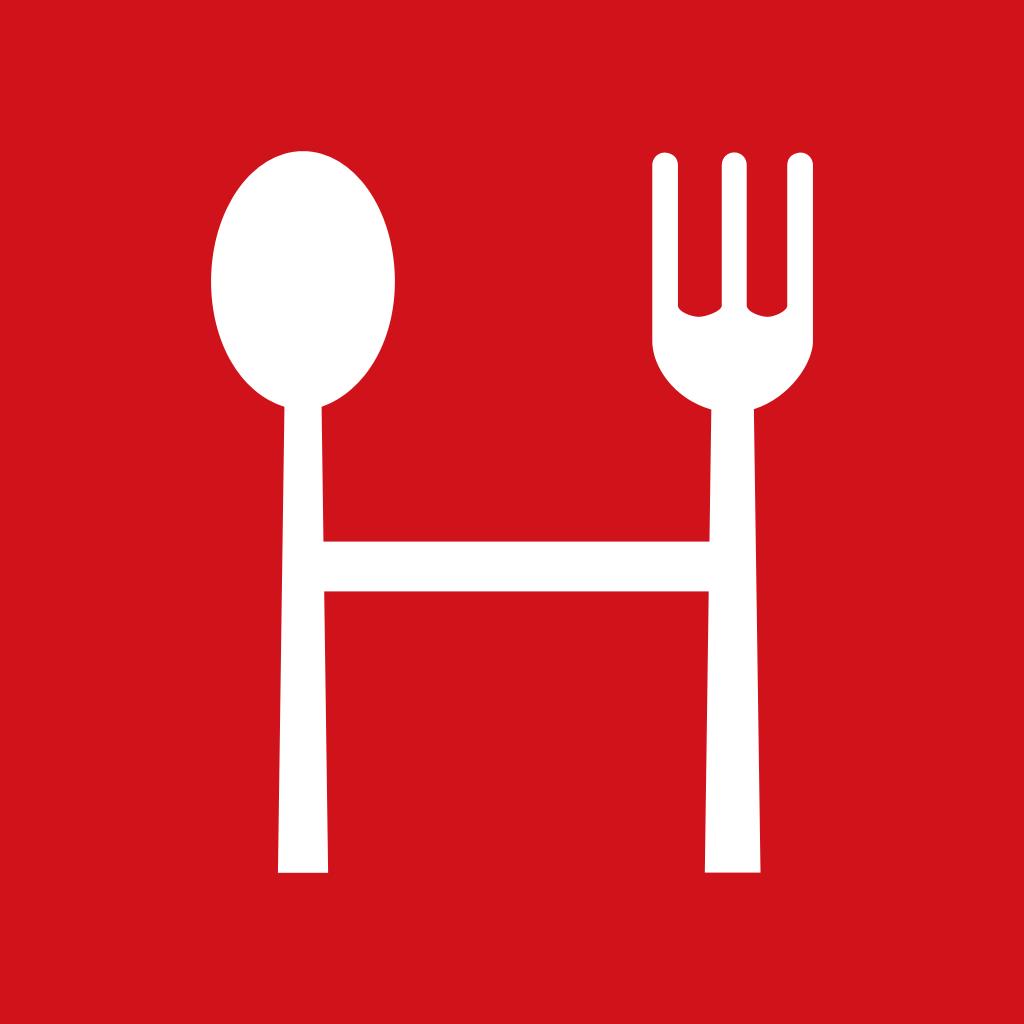ホットペッパー グルメ お得なクーポン&飲食店検索