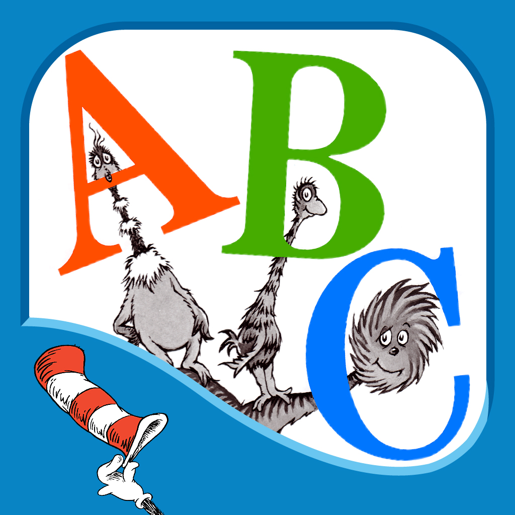 mzl.murllsvt Dr. Seuss Birthday App Giveaway